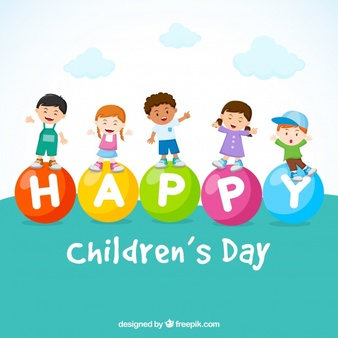5-happy-kids-children-s-day_23-2147707906