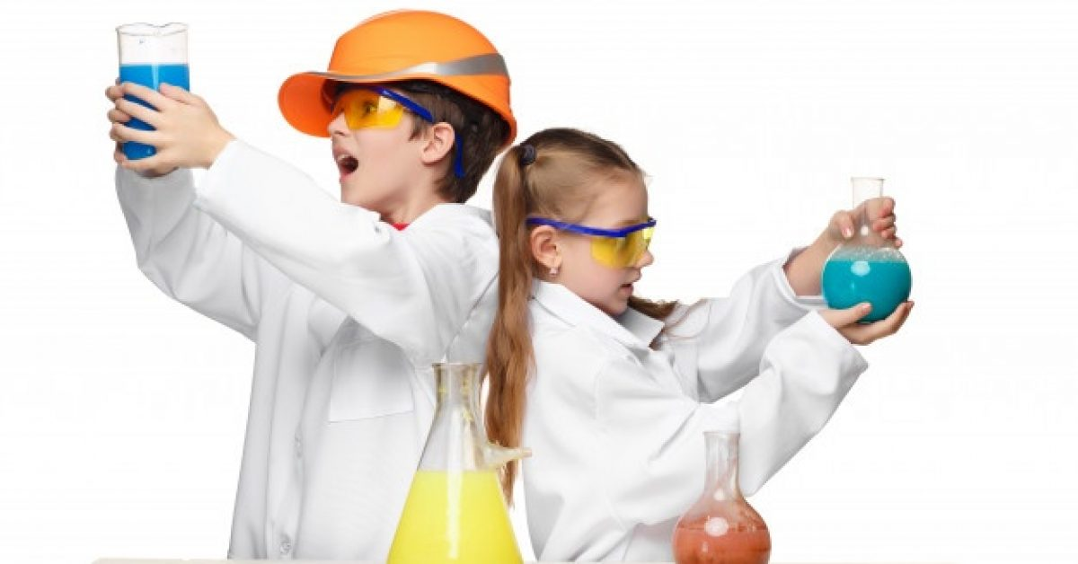 two-cute-children-chemistry-lesson-making-experiments_155003-2190